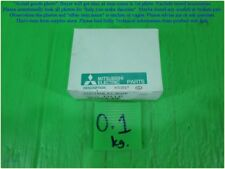 MITSUBISHI ELECTRIC MS-GK13VA-TI, Card as photo, sn:4B45, New.