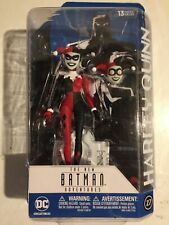 DC Collectibles Animated The New Batman Adventures HARLEY QUINN Action Figure