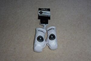 MUHAMMAD ALI MINIATURE BOXING GLOVES EXCELLENT CONDITION (4)