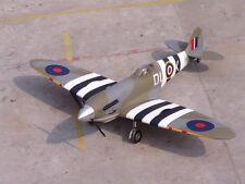 Spitfire Mk.XIV War Birds ARF RC Plane