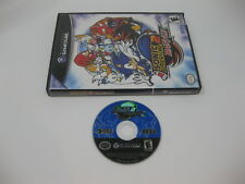 Sonic Adventure 2 Battle Nintendo GameCube Game Disc w/ Case No Manual
