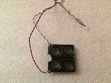 Casse Speaker 1-826-948 SONY Vaio VGN-AW125J vgn-aw21s pcg-8141m vgn-aw11m
