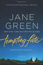Tempting Fate: A Novel by Jane Green