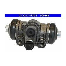 ATE 24.3217-1120.3 Radbremszylinder   für Mazda 323 C IV 323 S IV 626 III KIA