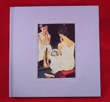 Imagine the Girl in the Painting : Stories of Girls in Art (2002, Hardcover)