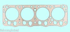 Dodge/Plymouth 241 260 270 POLY+270 HEMI Cylinder Head Gasket Pair/2 BEST 1955
