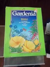 """GARDENIA"" RIVISTA MENSILE n°11 MARZO 1985"