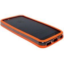 Étuis, housses et coques Bumper iPhone 5c pour téléphone mobile et assistant personnel (PDA) Apple