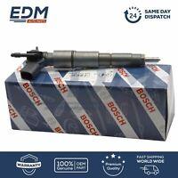 BOSCH Iniettore Diesel per BMW X3 E83/X5 E70/X6 E71 E72 13537808089 13537796042