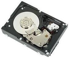 Dell Cheetah 300GB 15000RPM 3.5 in. Internal Hard Drive