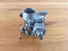 Landrover series 1 one solex 32 pbi 1600 & 2L carburettor 1948 to 1958