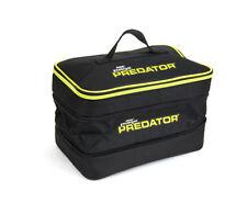Fox Predator Deadbait Bag NEW Predator Fishing Insulated Cool Bag