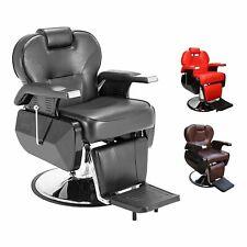 Barber chair Barber chair Peluqueria Estetica Neumatico
