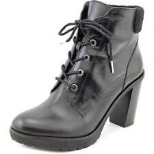 Calzado de mujer botines Michael Kors de piel