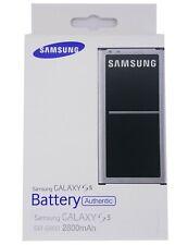 Original Samsung Galaxy S5 G900F Neo Akku Ersatzakku Battery EB-BG900BBE 2800mA