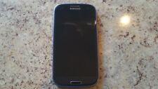 Samsung Galaxy Slll SPH-L710 (Virgin Mobile) Smartphone - Bad LCD