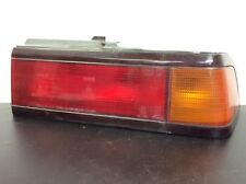 90 91 Honda CRX Right Rear Taillight Combination Lamp Signal Light Used OEM