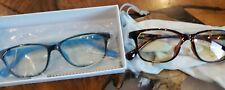 Kenzhou Anti-Blue Ray Glasses