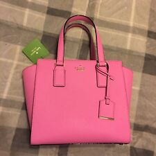 kate spade new york Cameron Street Small Hayden Women's Shoulder Bag NWT $298