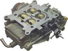 Carburetor-4BBL Autoline C7482