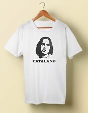 jordan catalano shirt Jared Leto My So Called Life S M L Xl 2X 3X 4X 5X