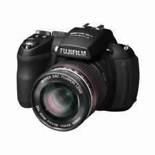 Near Mint! Fujifilm FinePix HS20EXR Digital Camera - 1 year warranty