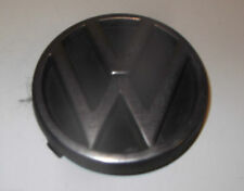 VW VOLKSWAGEN POLO mk4 portellone BADGE 867 853 605