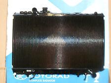 Radiator Toyota Supra GA70 MA70 MA71 mk3 SOARER GZ20 MZ20 MZ21 A/T copper *KOYO*