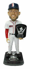 Rick Porcello Boston Red Sox Cy Young Bobblehead NIB Forever Collectible MLB