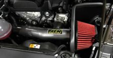 AEM Cold Air Intake Kit For 2015-2017 Ford Mustang 2.3L EcoBoost