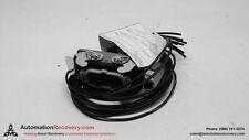 EMPIRE WIRING CABLE HEC10-1R-7M4-E2, NEW* #105460