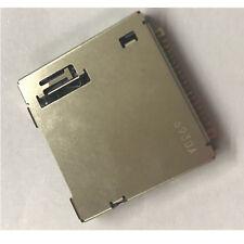 Original Replacement Slot Card Socket Game Cartridge Reader for Nintendo Switch