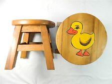 Sgabelli gialli per bimbi acquisti online su ebay