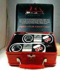 Rare LTD Edition Messiah Nintendo wireless controllers