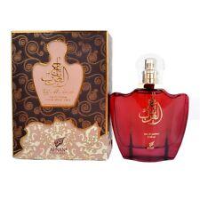 ARABIAN NIGHTS TAJ AL ARAB EAU DE PERFUME(WOMEN) 100 ML