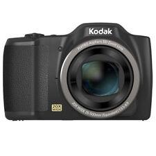 Camara digital Pixpro Fz201 Kodak