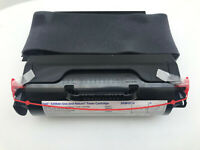 Dell Toner Cartridge - Black - Laser - Extra High Yield - 30000 Pages - 1 Pack