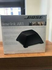 Bose Link AR1 Wireless Audio Receiver