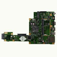 X553MA Para ASUS A553M D553M F553M K553M X553M N2840 n2830 Mainboard placa base