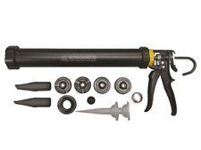 Roughneck-ROU32150-Ultimate multifonction mortier pistolet