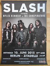 Ou 2015 tour -- Tour Poster -- 84 x 59 cm