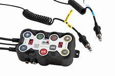 STILO DG-10 Intercom 12V Digital Rauschunterdrückung Bluetooth Gegensprechanlage