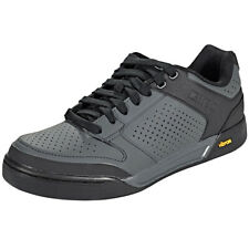 Giro Riddance MTB Shoes, Grey
