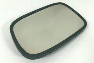 NEW Wing Mirror Glass LEXUS GS 300 Passenger side 97/>05