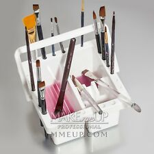 Brush Washer Holder container FacePainting Face painting artist water paint