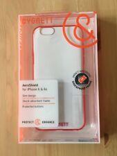 Cygnett Aeroshield For iPhone 6&6s