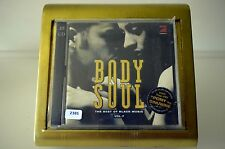 CD2385 - Body & Soul - The Best of Black Music Vol. 7 - Compilation