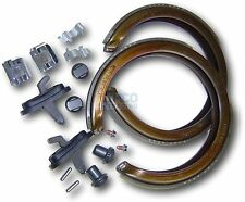 Handbrems Reparatur Satz/ Parking Brake Shoe repair kit SsangYong