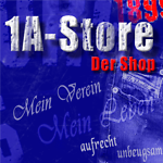 1A-Store