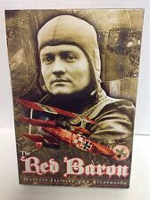Blitzkrieg Toys The Red Baron Action Figure 1/6